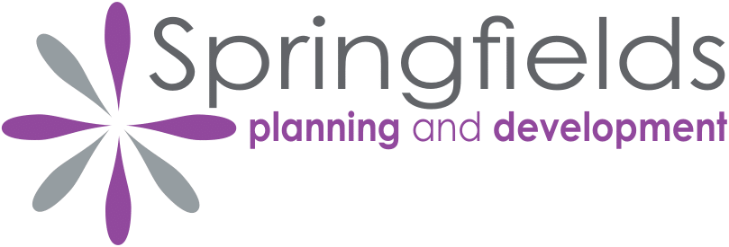 Logo for Website-1 - Crop